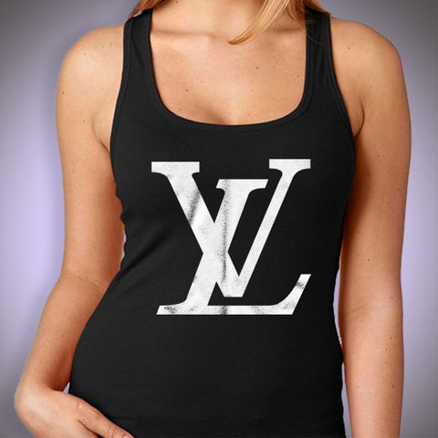 Las Vegas Lord Women'S Tank Top