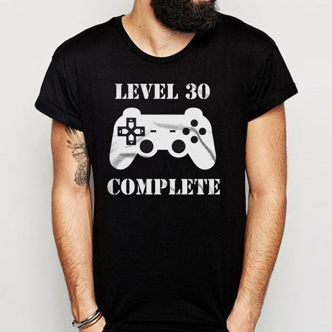 Level 30 Complete Stick Game Men'S T Shirt