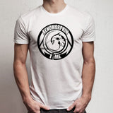 Mighty Morphin Xenomorphin Time Men'S T Shirt