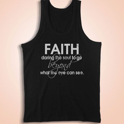 Scripture Teachers Religious Gifts Gifts Bible Religious Gifts Faith Men'S Tank Top
