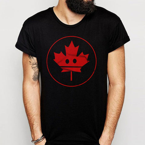 South Park Canadian Men'S T Shirt