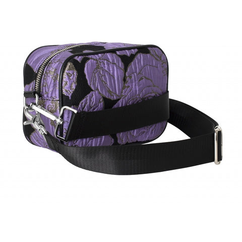 Hvisk AMARA Crossbody 064 Purple Multi