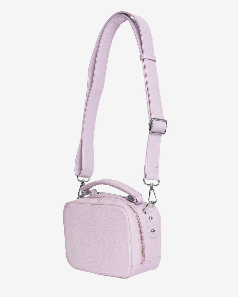 Hvisk BLAZE BOA Crossbody 062 Light Purple