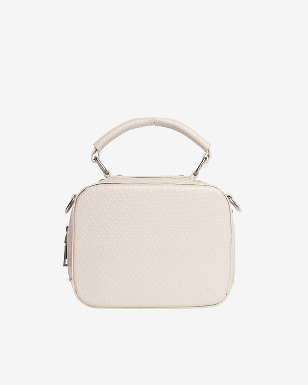 Hvisk BLAZE BOA Crossbody 090 Cream