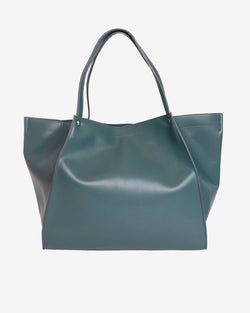 Hvisk BOAT SOFT Shopper 010 Green