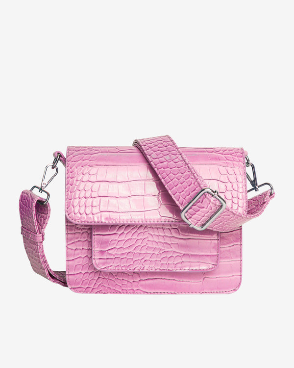 Hvisk CAYMAN POCKET Crossbody 067 Pastel Purple
