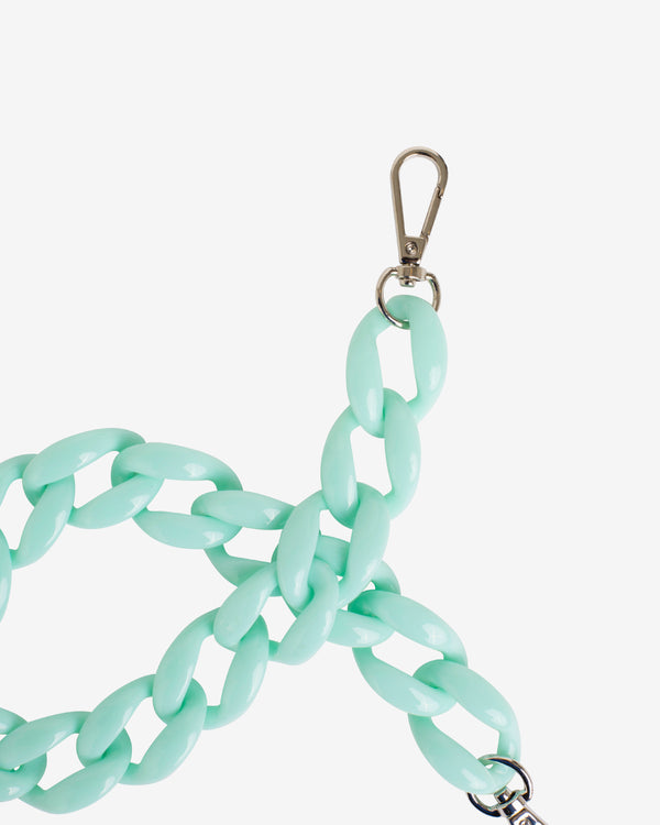 Hvisk CHAIN HANDLE Strap 034 Mint