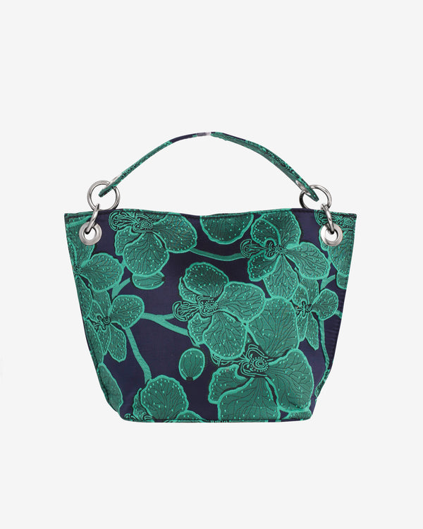 Hvisk NEAT Shopper 010 Green