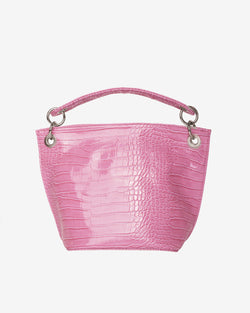 Hvisk NEAT CAYMAN Shopper 067 Pastel Purple