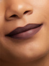 Do-Gooder Lipstick