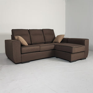 Paco-L Shape Sofa