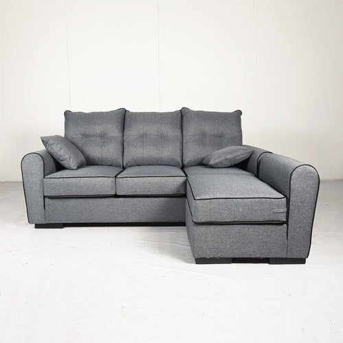 Liberty-L Shape Sofa
