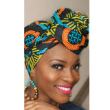 head scarf 80*28 inches