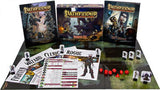 Pathfinder Beginner's Box