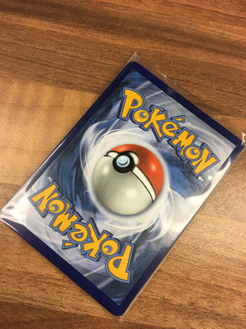 Pokemon Booster Packs and Boxes – Elite Gaming