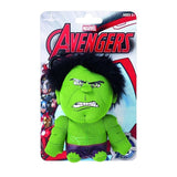 SALE! Marvel Mini Talking Plush SALE!