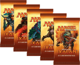 Rivals of Ixalan Booster Pack