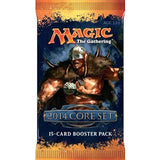2014 Core Set Booster Pack