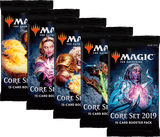 Core Set 2019 Booster Box (36 Boosters)
