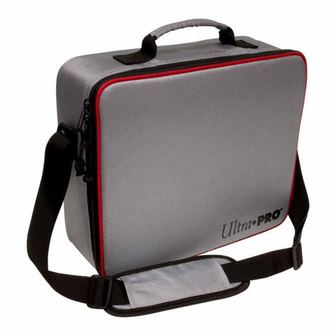 Ultra Pro Collector's Deluxe Carry Case