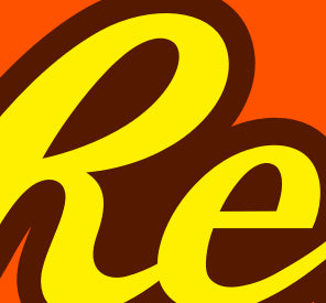Which Reese's is the best of all time?