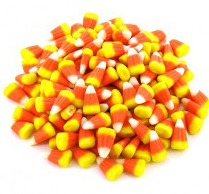 Candy Corn day is October 30th