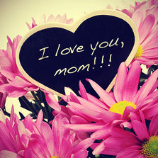 Image of Mother's Day collection