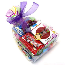 Image of Pre-Packed Party Favors collection