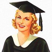 Image of Graduation collection
