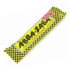 Image of Abba Zaba collection