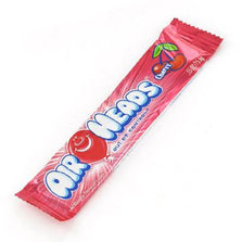 Image of Airheads collection