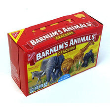 Image of Animal Crackers collection