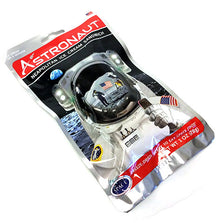 Image of Astronaut Ice Cream collection