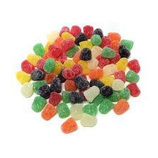 Image of Baking with Candy collection