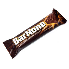 Image of BarNone Candy Bar collection