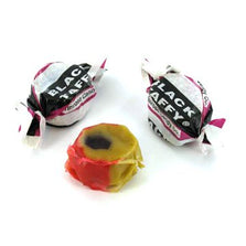 Image of Black Jack Taffy collection