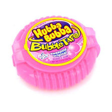 Image of Bubble Tape Bubble Gum collection