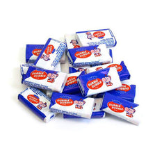 Image of Bubble Gum & Chewing Gum collection