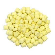 Image of Butter Mints collection