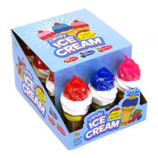 Image of Candy Ice Cream collection