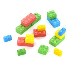 Image of Candy Blox collection