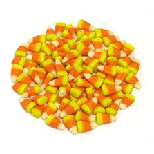 Image of Candy Corn collection