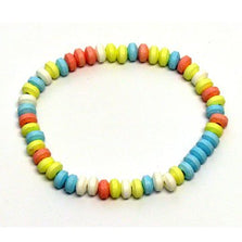 Image of Candy Necklaces collection