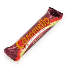 Image of Caramello collection