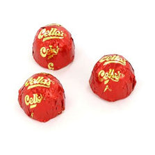 Image of Cellas® Chocolate Covered Cherries collection