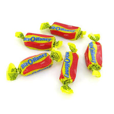 Image of Chewy Candy collection