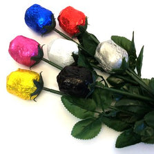 Image of Chocolate Roses collection