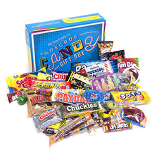 Image of Candy Assortments collection