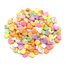 Image of Conversation Hearts collection
