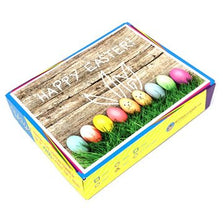 Image of Easter Boxes collection